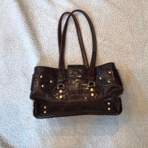Maxx New York bag